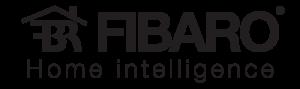 logo_fibaro_eng